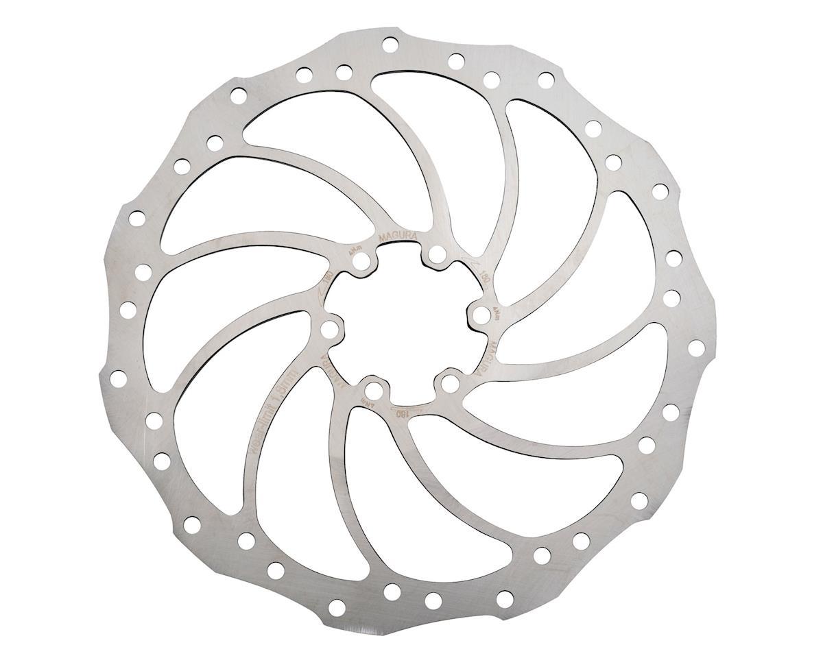 Magura Storm Brake Rotor (160)