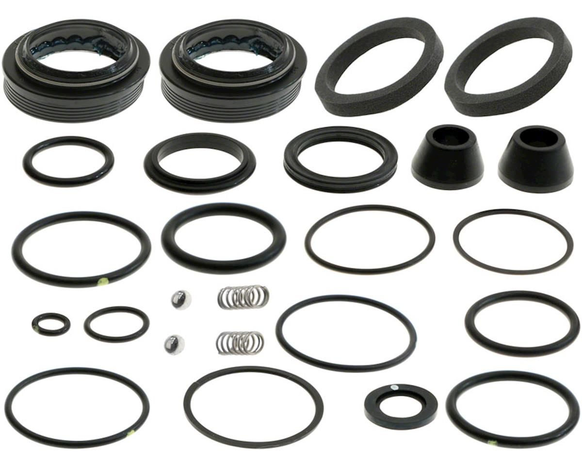 Manitou Rebuild Kit (For Machete, Circus, Marvel, & Minute Forks) | relatedproducts