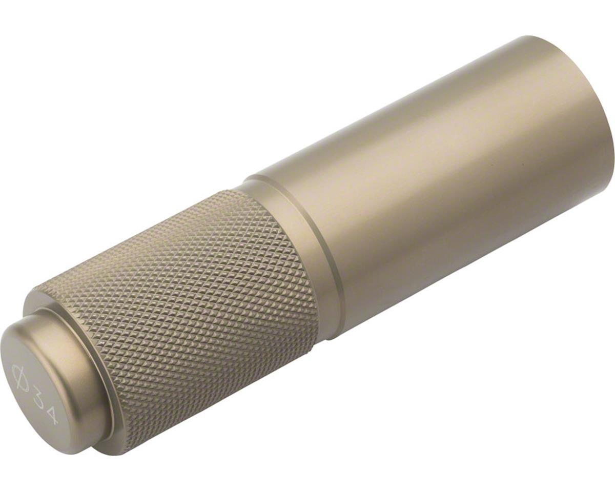 Manitou 34mm Seal Tool