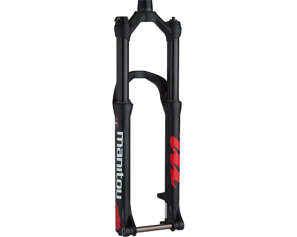 "Machete 27.5""+ (Boost) Fork"