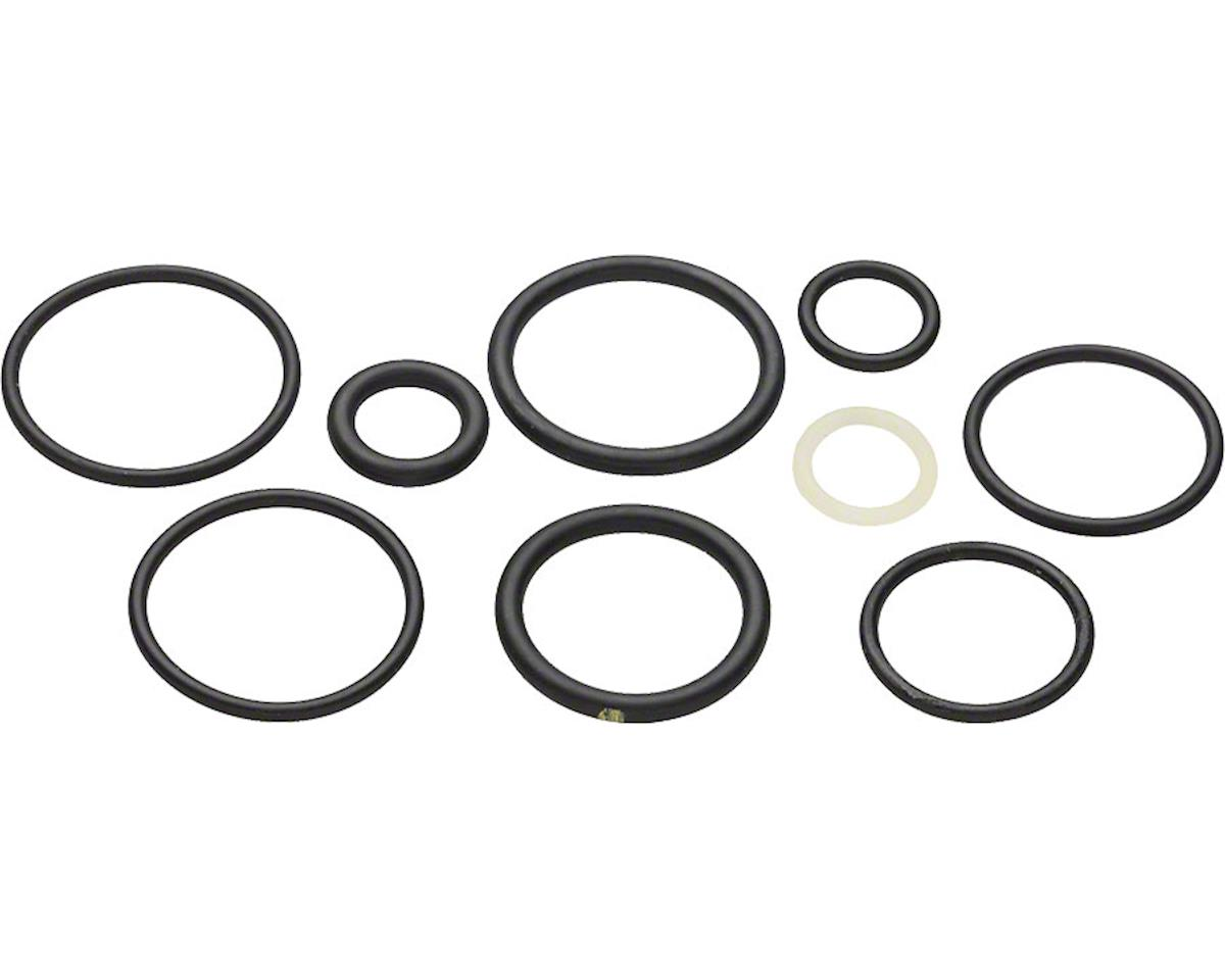 Manitou O-Ring Kit  (For 05 Nixon, 06 Minute)