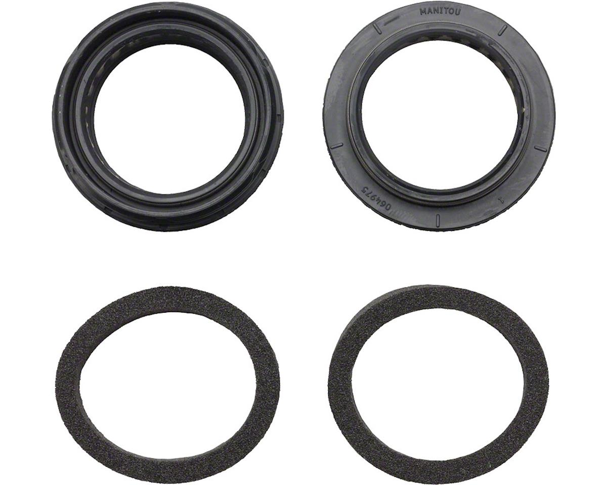 Manitou 32mm Seal kit Evil Genius | relatedproducts