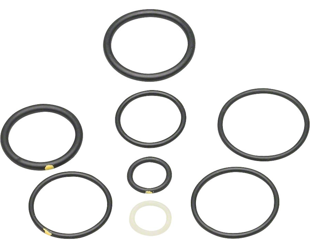 Manitou O-Ring Kit (05 Manitou Minute)