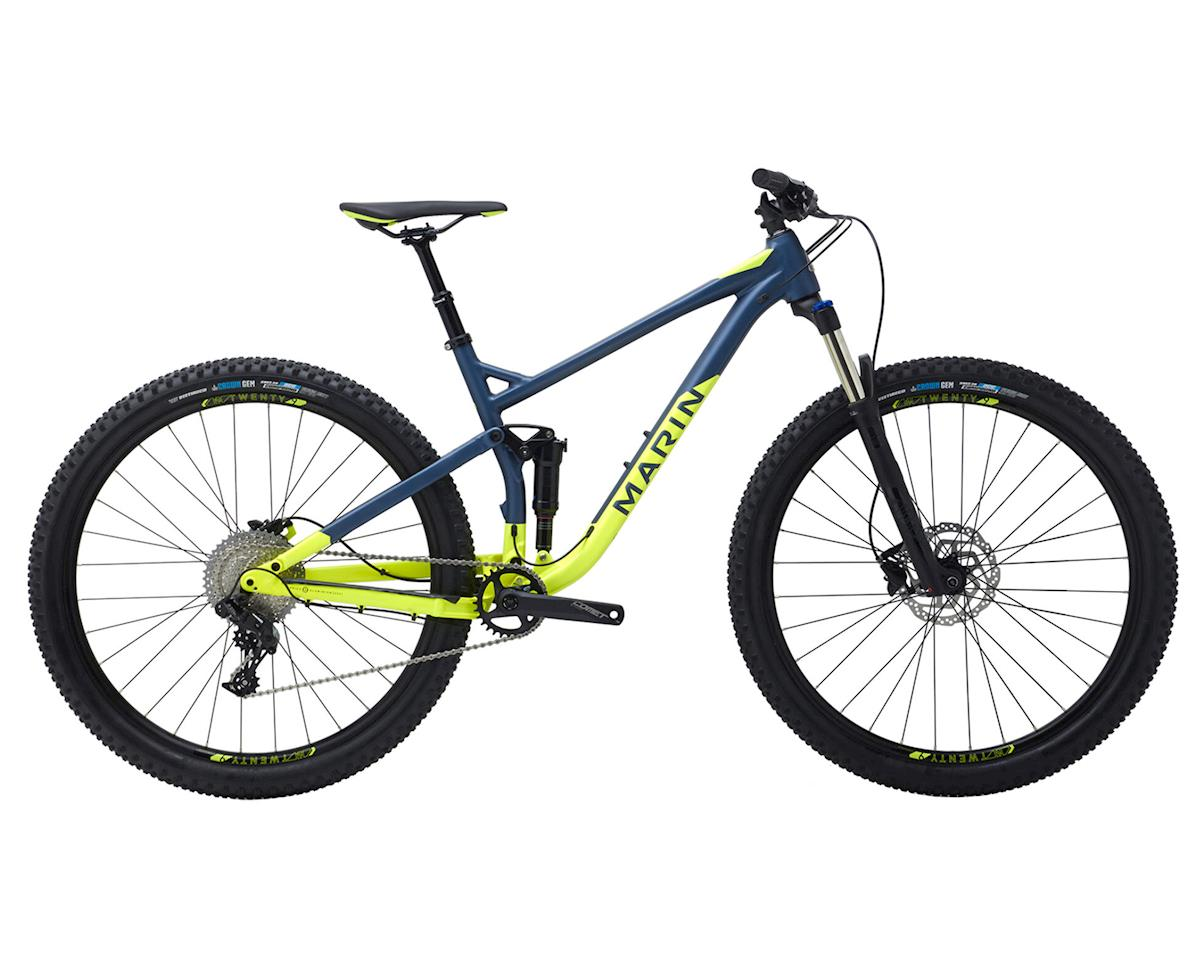 "Marin Rift Zone 2 29"" Mountain Bike"