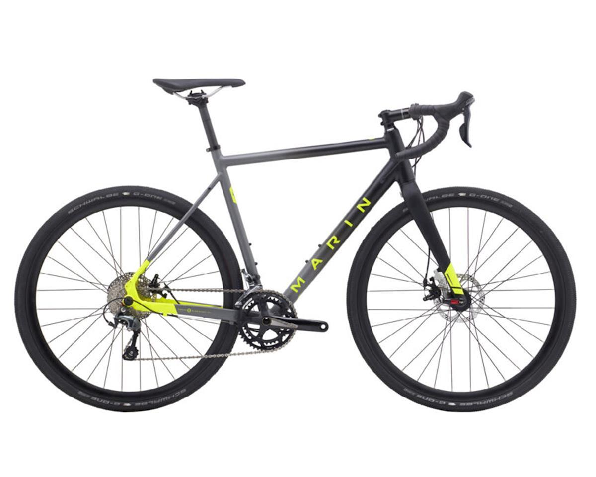 Marin Cortina AX1 Cyclocross Bike (52cm)