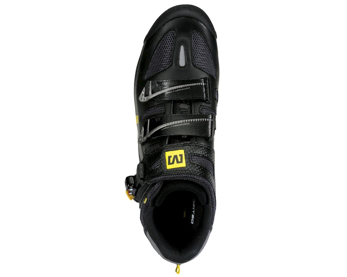 Image 3 for Mavic Rush MTB Shoes (Black)