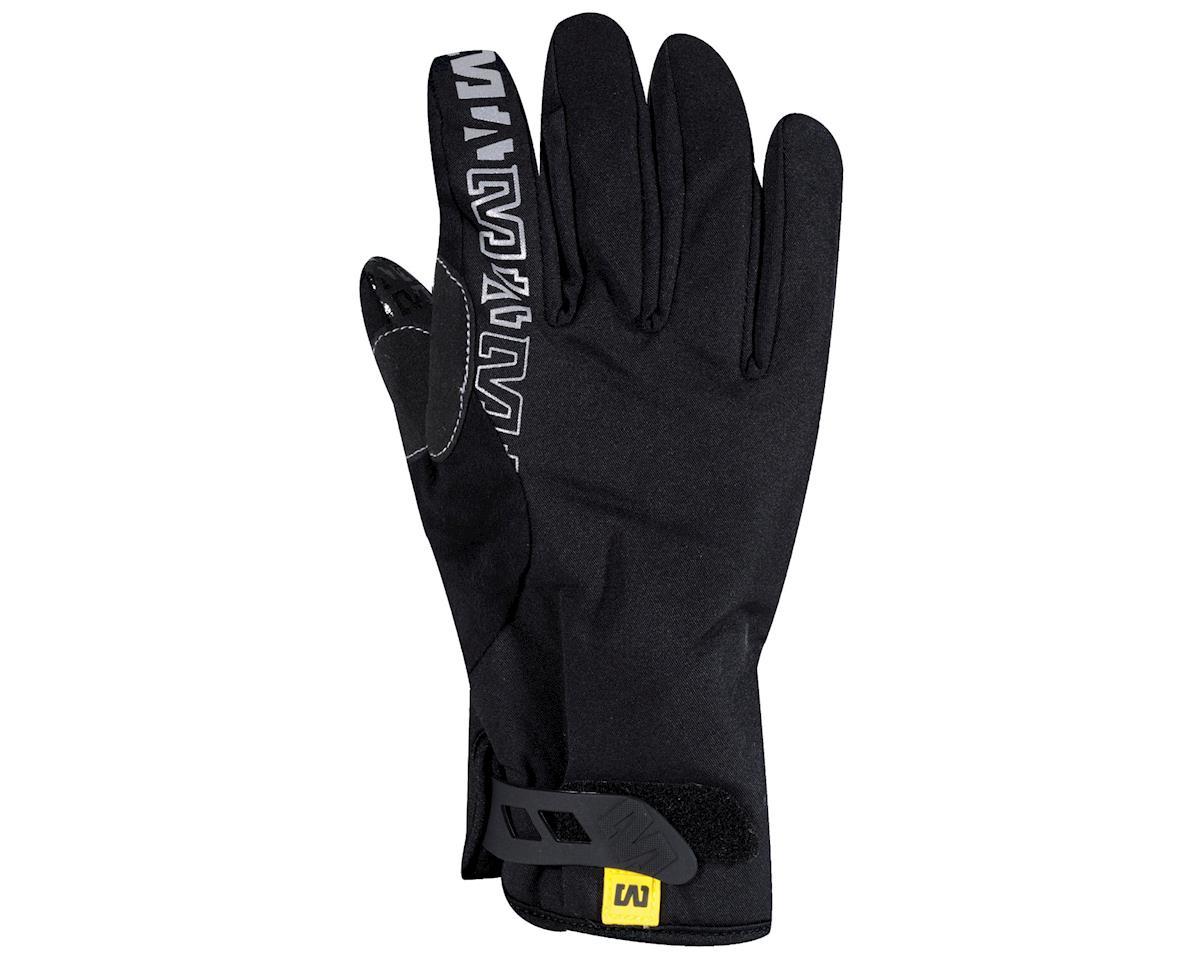 Mavic Inferno Thermo Gloves (Black)