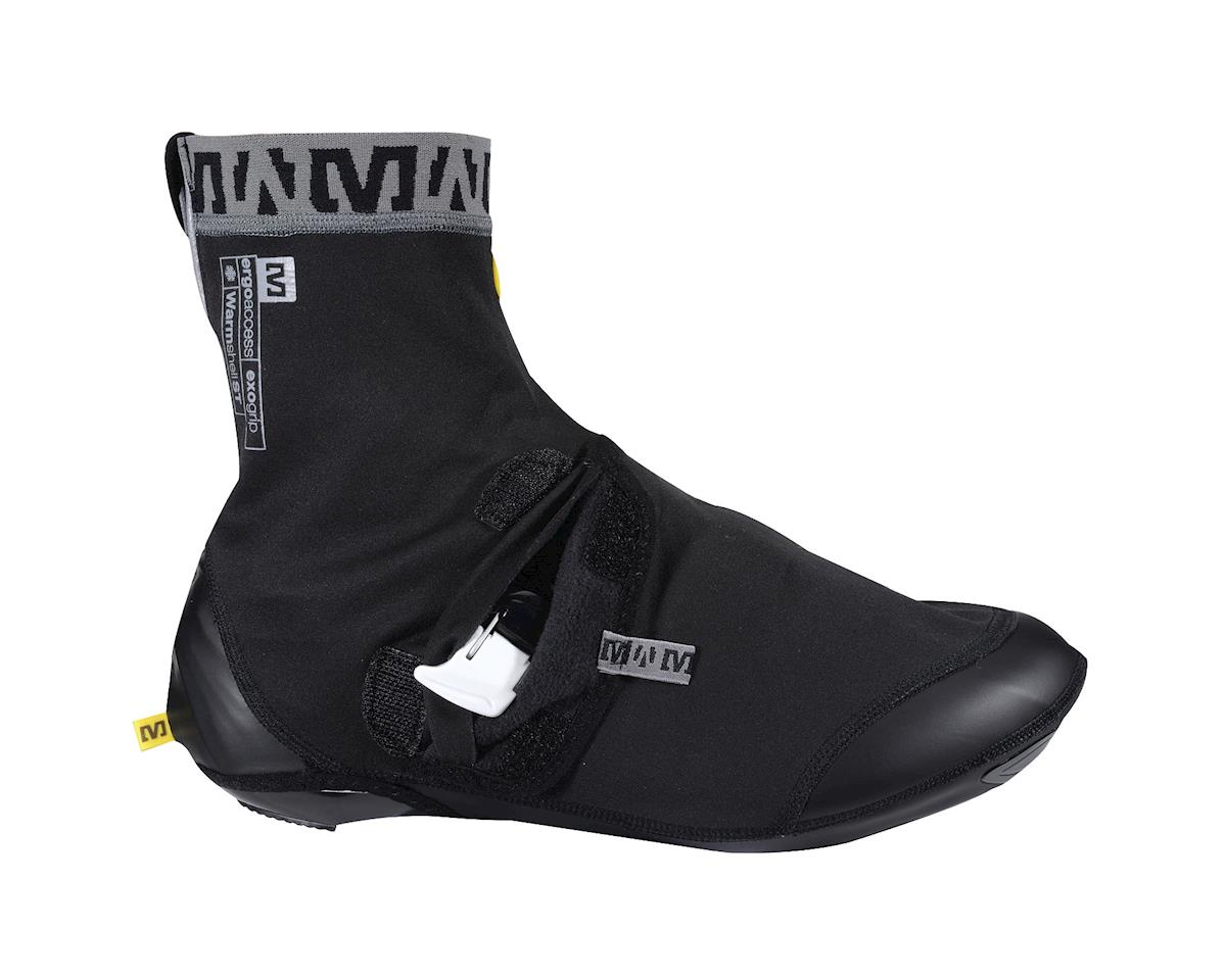 Mavic Thermo Shoe Covers (Black)