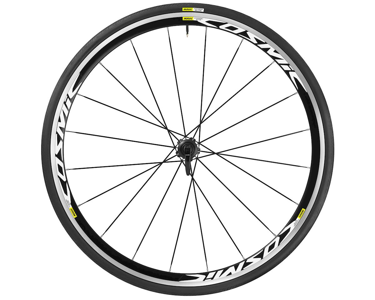 Mavic Cosmic Elite S Road Wheelset