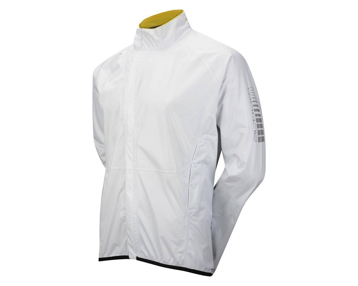 Image 1 for Mavic Helium H2O Jacket (White) (Extra Large)