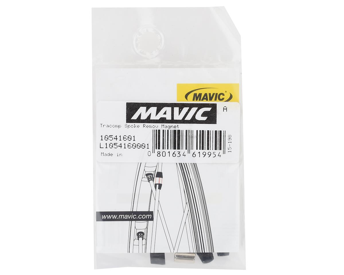Mavic Removable Spoke Magnet (TraComp Spokes)