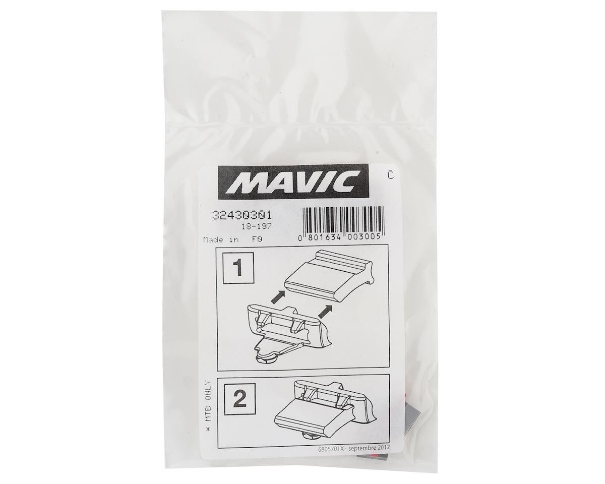 Mavic FTS-X Pawl Kit