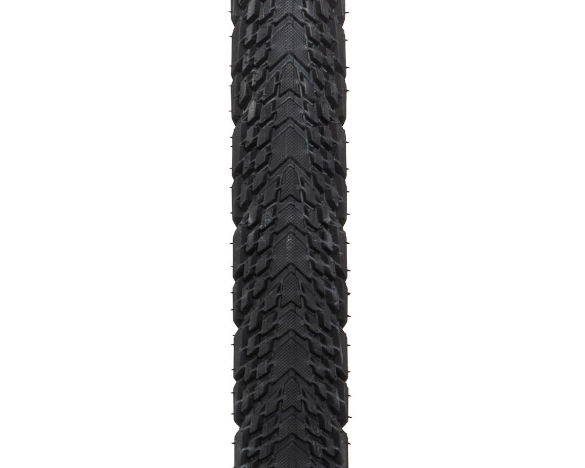 Image 2 for Mavic Yksion Allroad XL Tire (700 x 40)