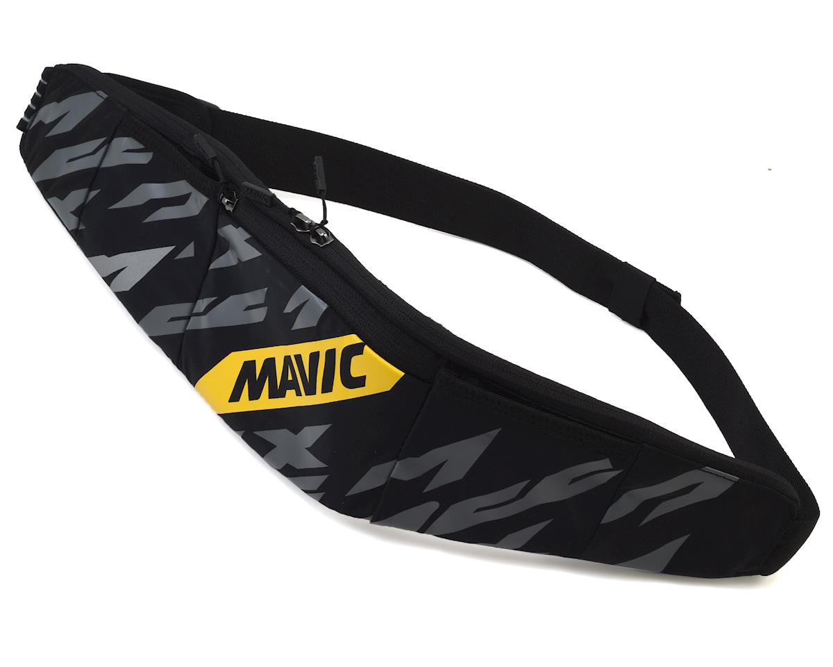 Mavic Deemax Belt (Black)