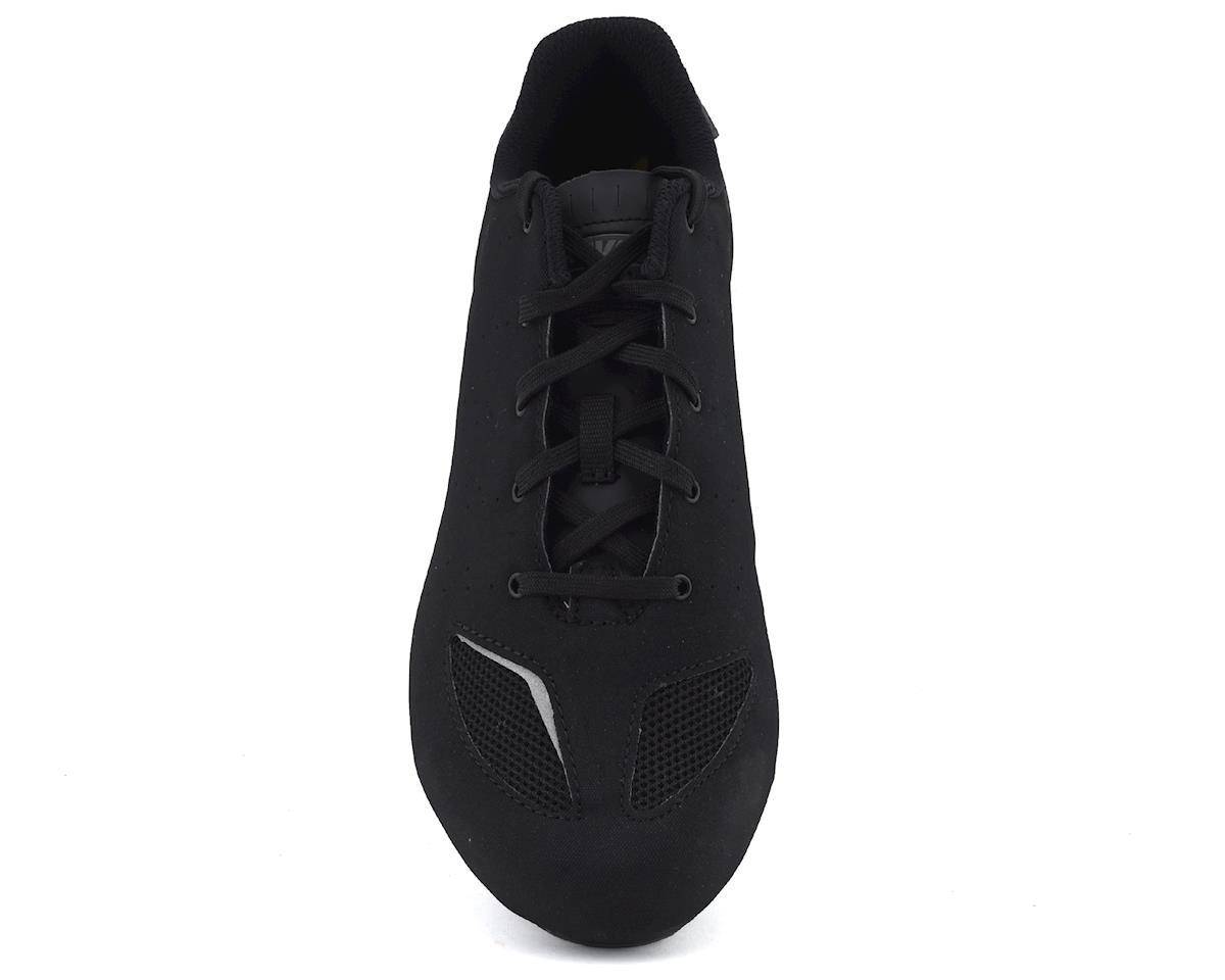 Mavic Allroad Elite Road Bike Shoes (Black) (13.5)