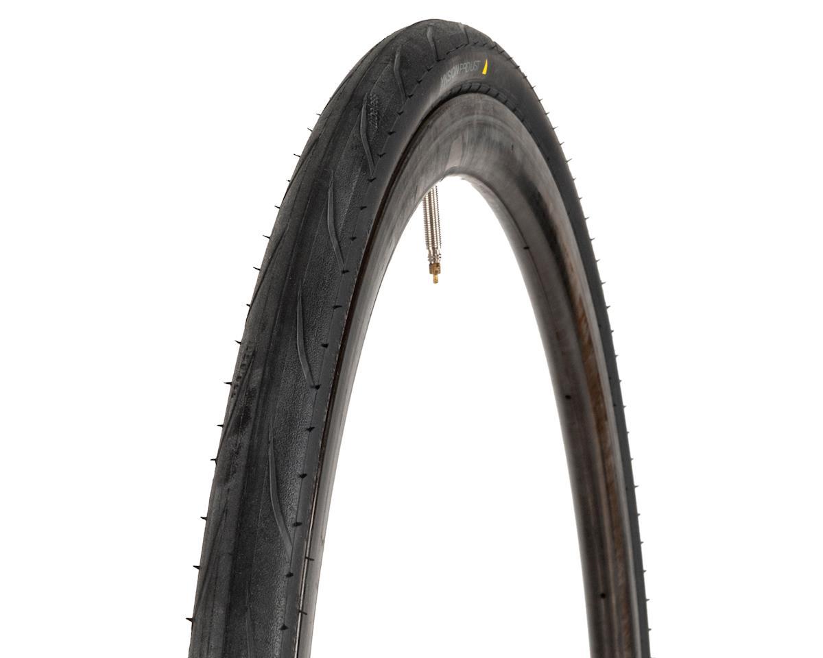 Mavic Yksion Pro UST Front/Rear (700 x 28)