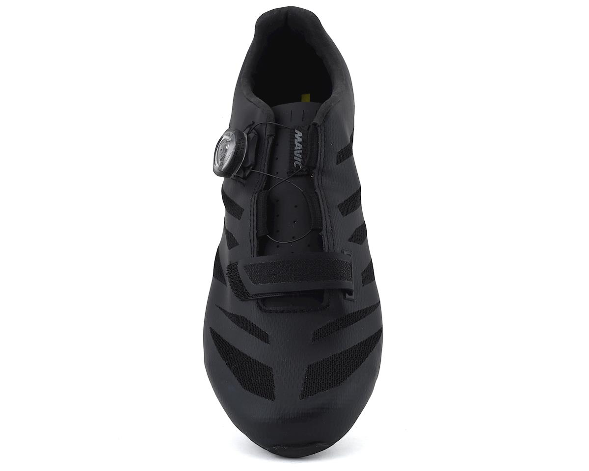 Mavic Cosmic Elite SL Road Bike Shoes (Black) (6.5)