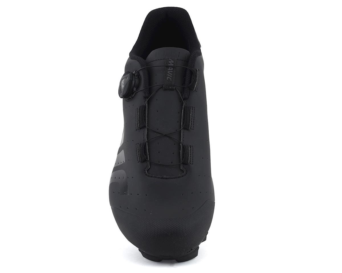 Mavic Crossmax Boa Mountain Bike Shoes (Black) (11.5)