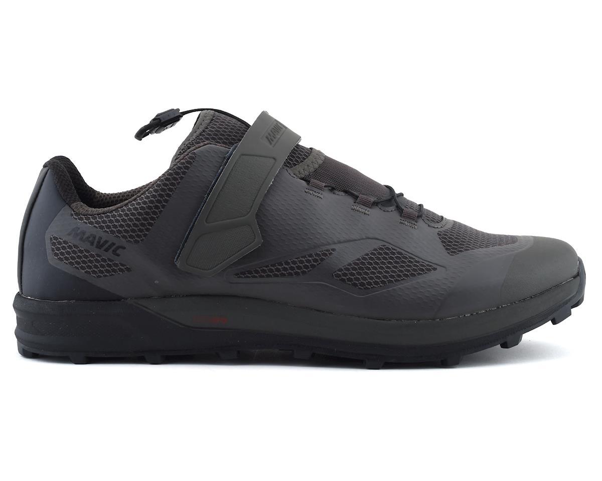 Mavic XA Elite II Mountain Bike Shoes (Raven) (10)