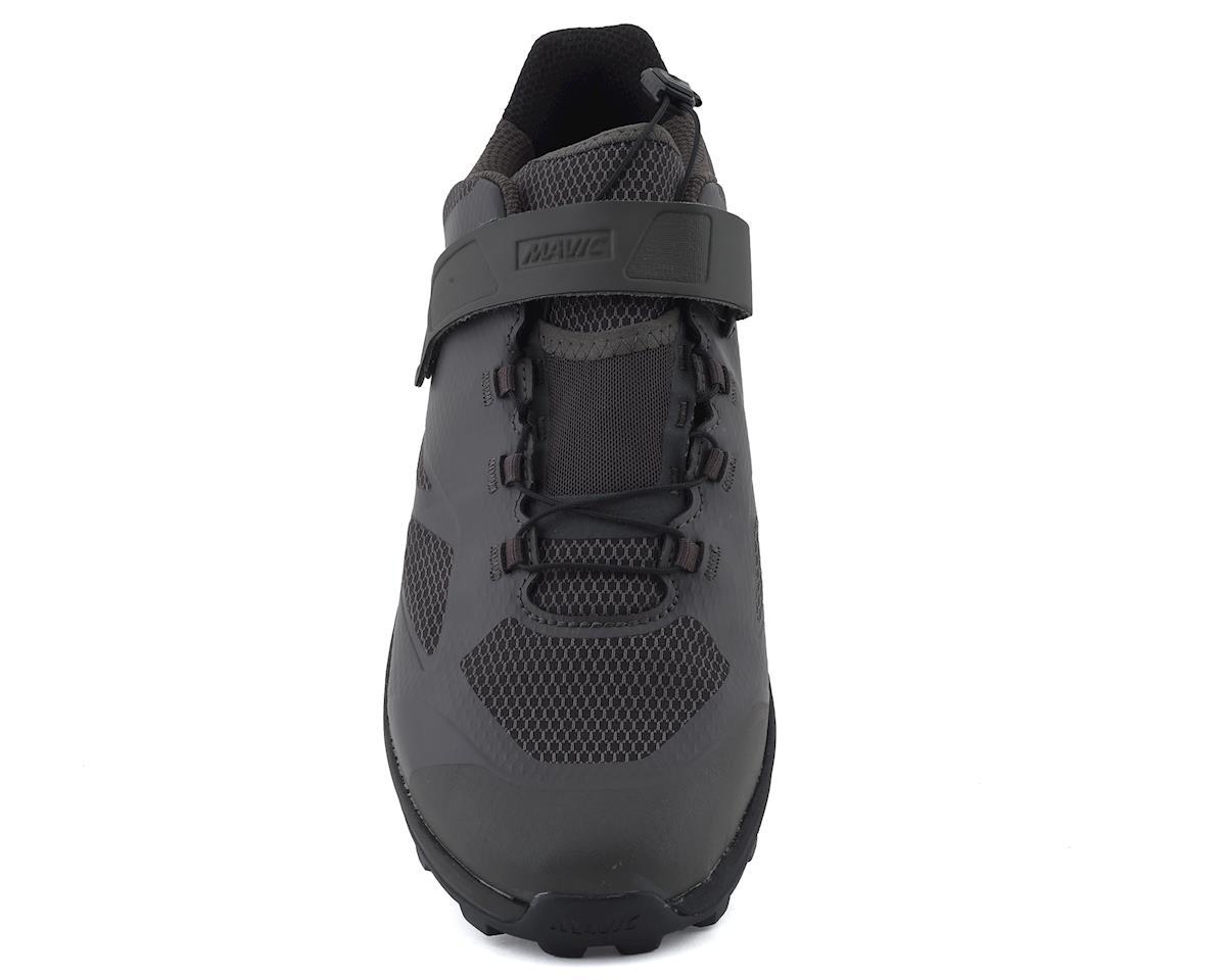 Image 3 for Mavic XA Elite II Mountain Bike Shoes (Raven) (12.5)
