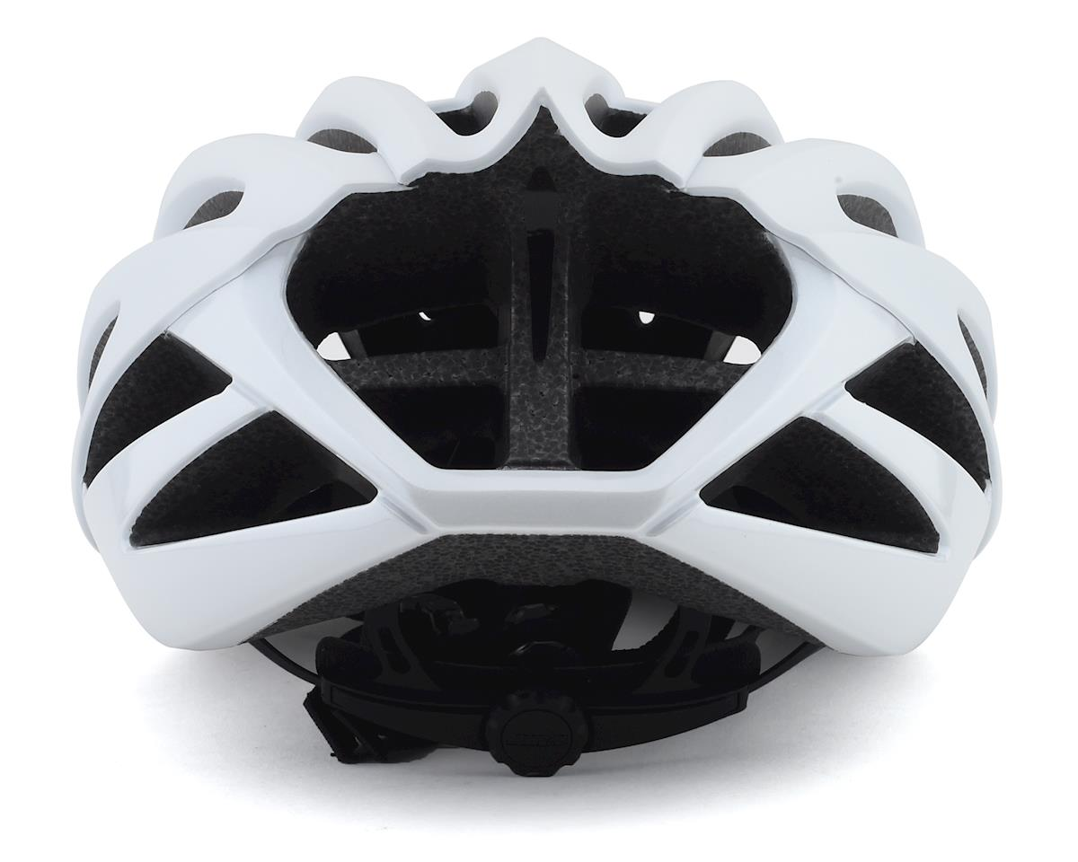 Mavic Cosmic Pro Helmet (White) (M)