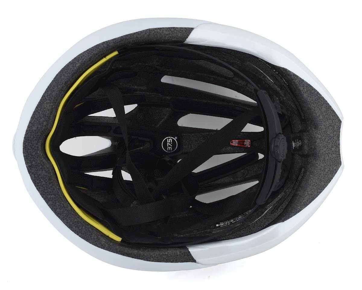 Image 3 for Mavic Cosmic Pro Helmet (White) (S)