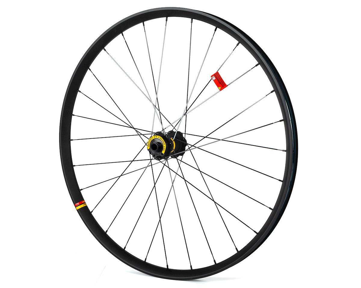 "Mavic Deemax DH 29"" Front Wheel (Boost)"