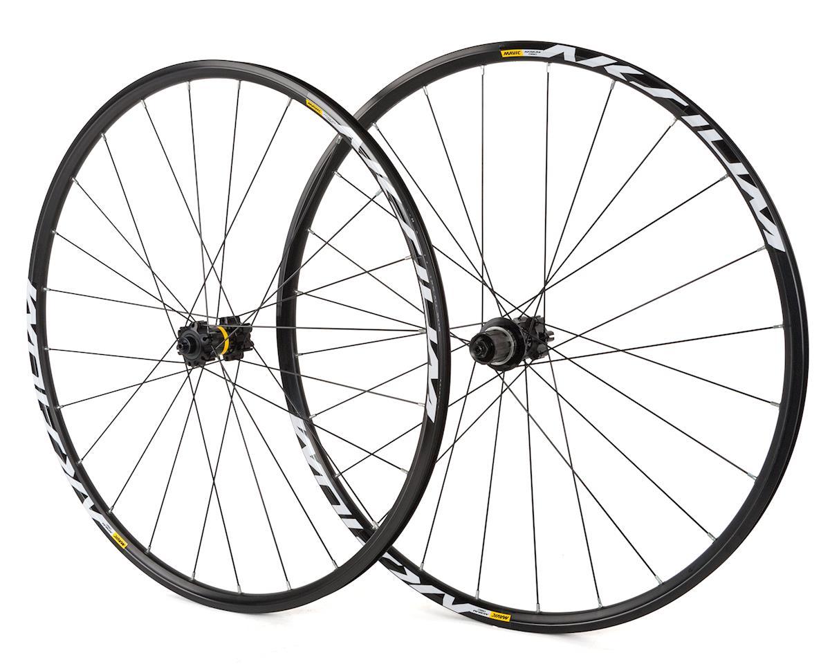 ponents road performance bike S&W Model 57 Grips mavic aksium disc road wheelset 6 bolt 11 speed sram