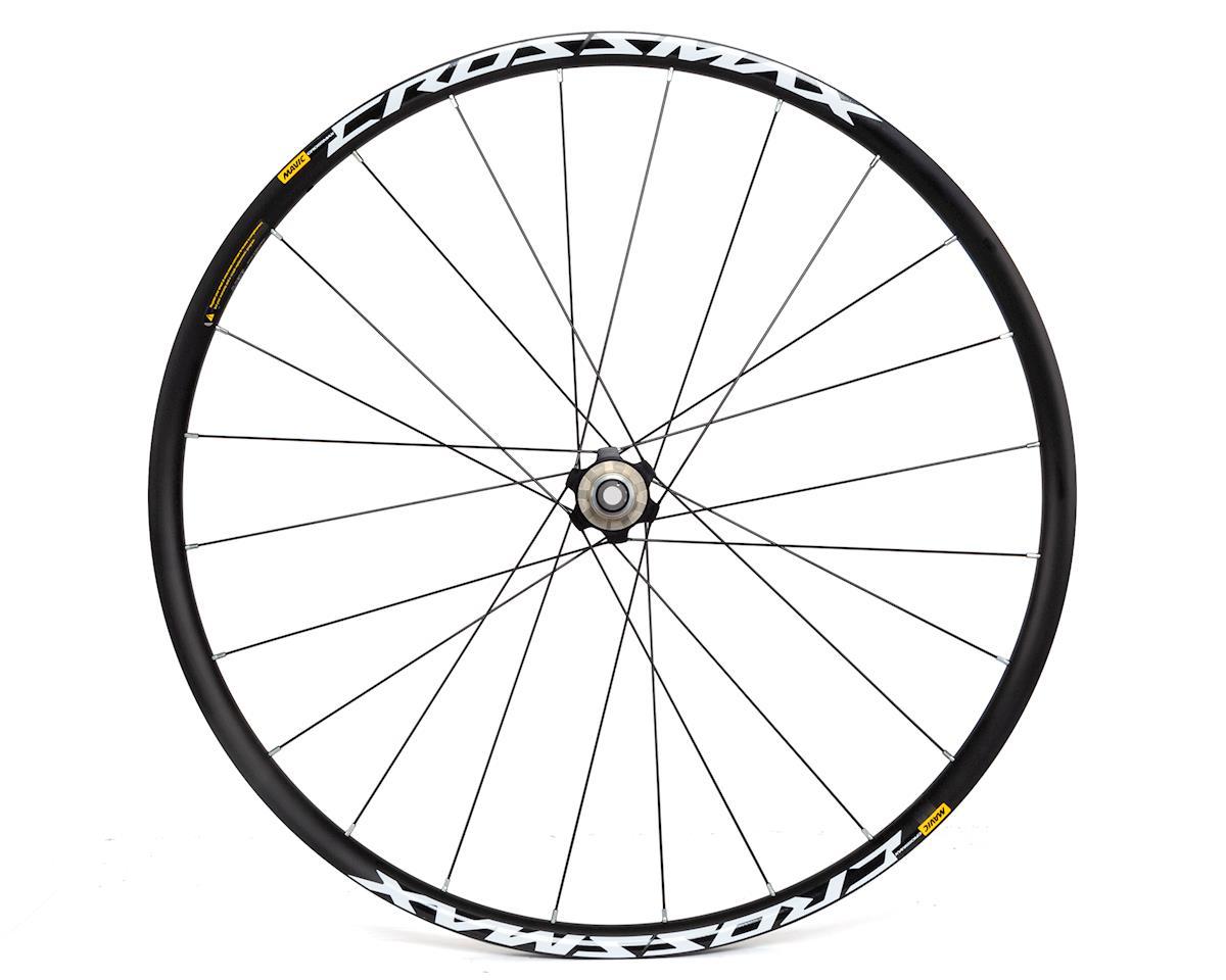 "Mavic Crossmax 29"" Disc Rear Wheel (6-bolt) (12 x 142) (XD)"