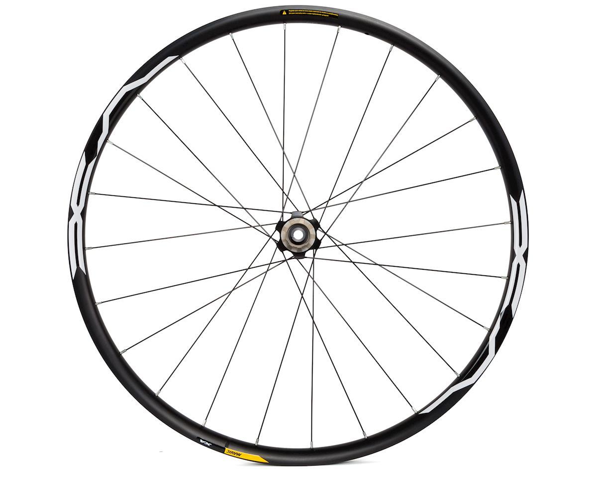 """Mavic XA 29"""" Disc Wheelset (6-Bolt) (Shimano Freehub)"""