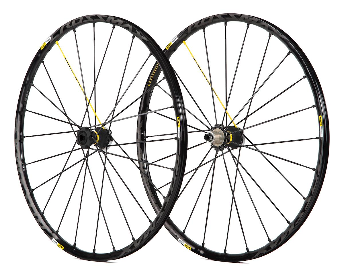 "Mavic Crossmax Pro 29"" Disc Wheelset (6-Bolt) (XD Driver)"