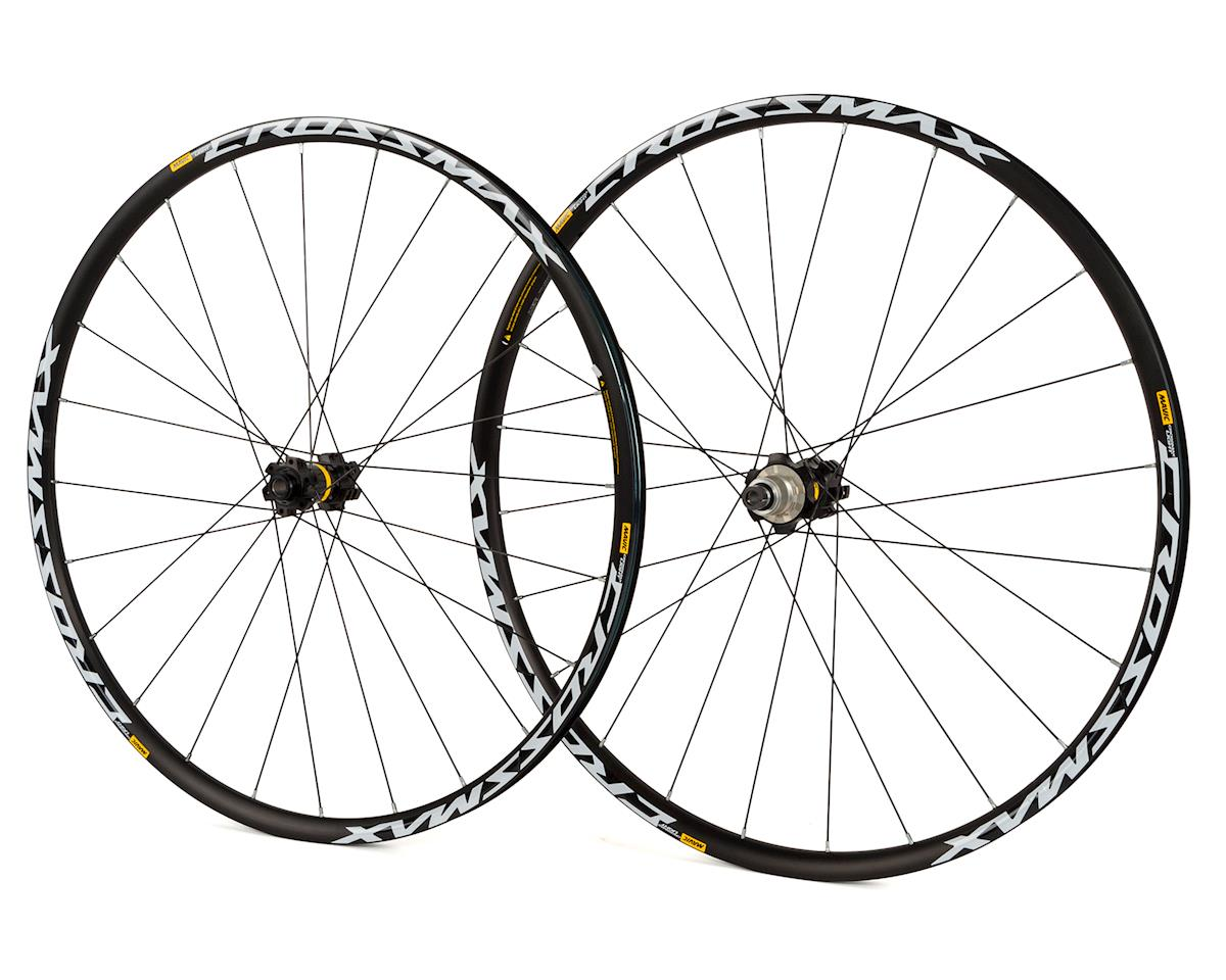 "Mavic Crossmax Light 29"" Disc Wheelset (XD Driver)"