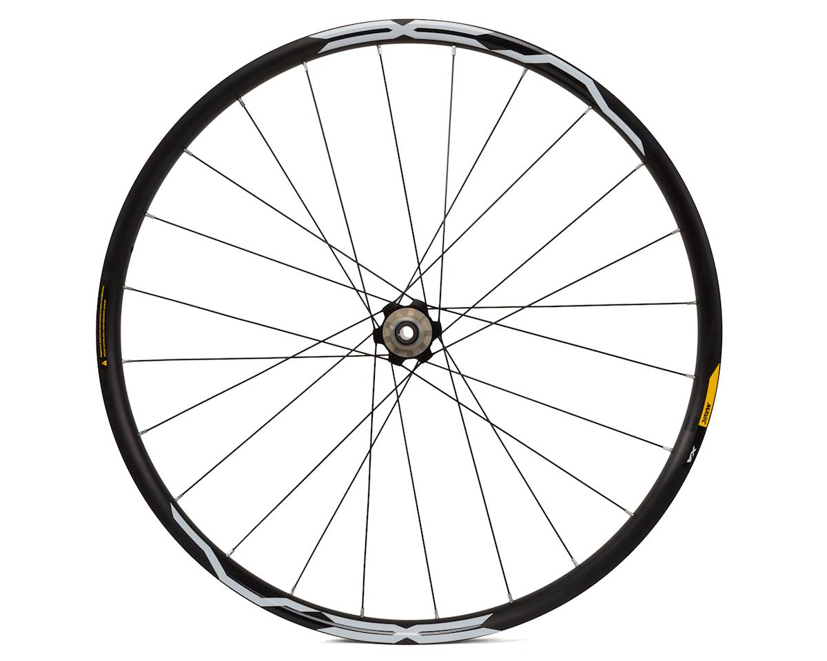 "Mavic XA 27.5"" Disc Wheelset (6-Bolt) (XD Driver)"