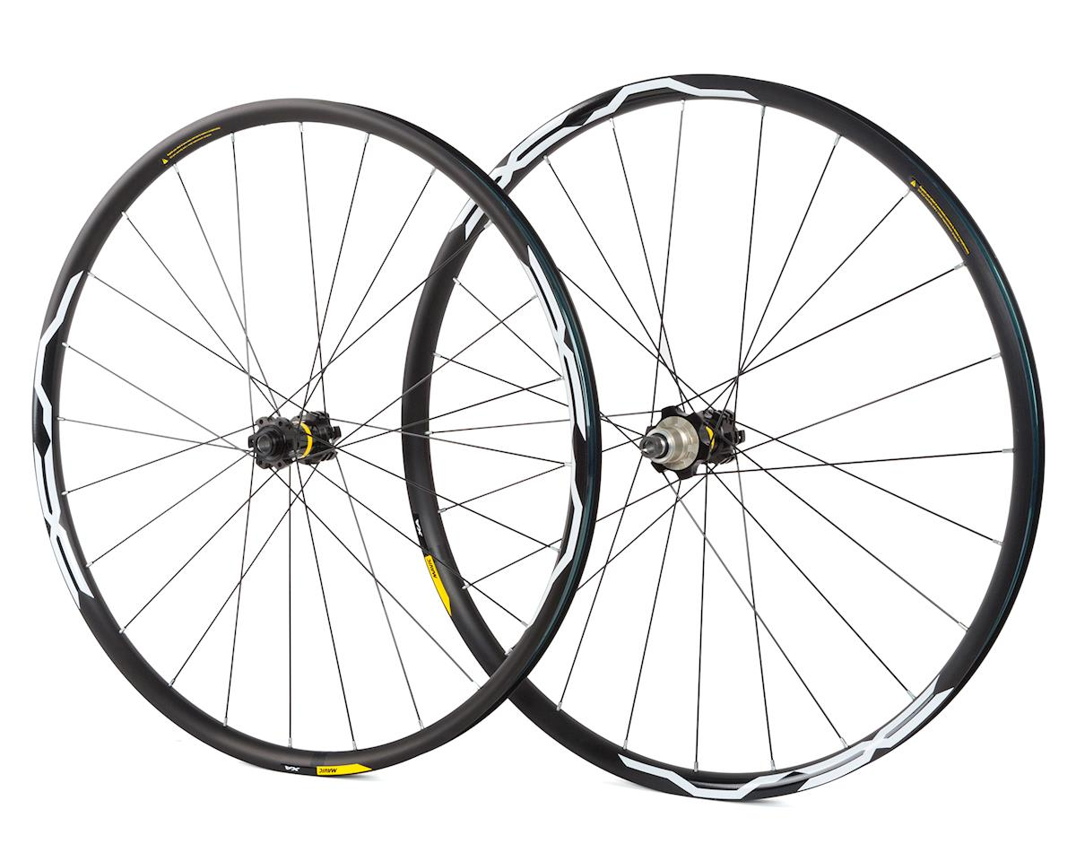 "Mavic XA 29"" Disc Wheelset (6-Bolt) (XD Driver)"