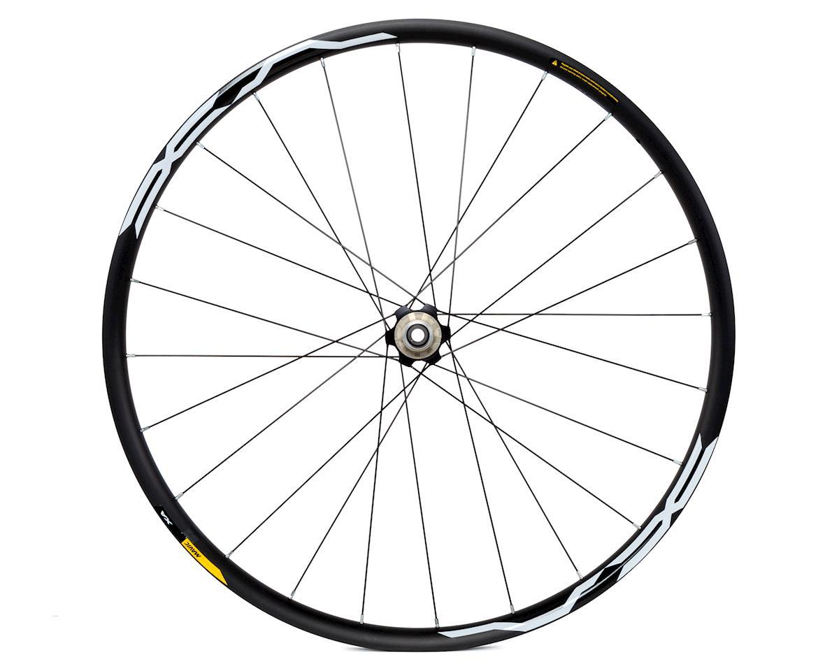 "Mavic XA 29"" Disc Wheelset (6-Bolt) (XD Driver)"