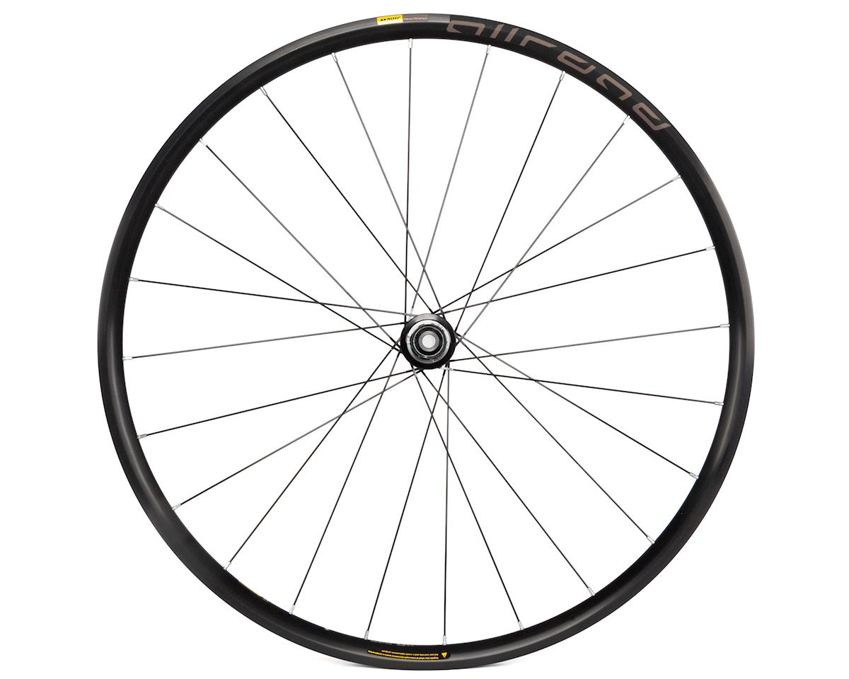 Image 3 for Mavic Allroad Rear Wheel (Tubeless) (Disc Brake) (Shimano/SRAM)