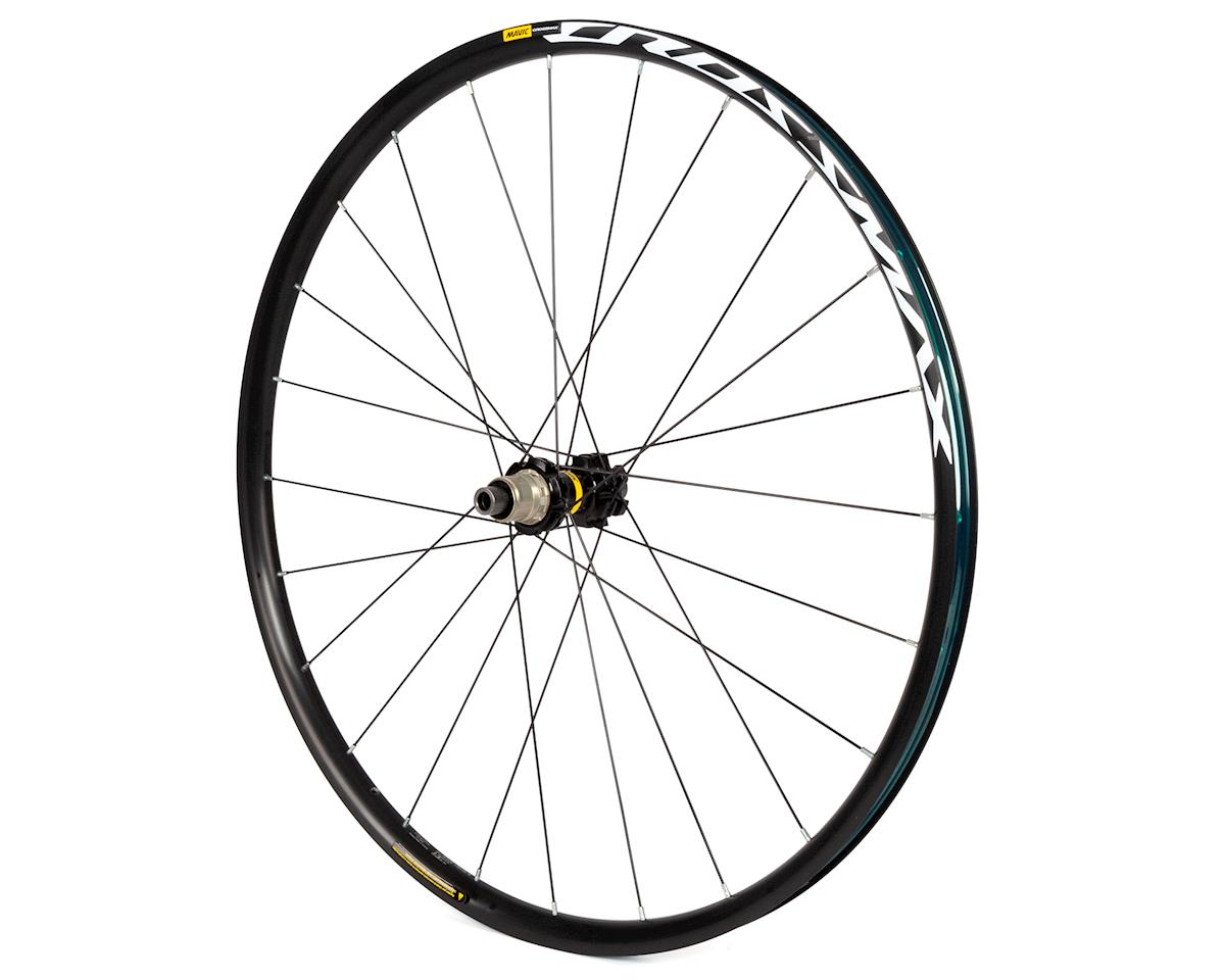 SCRATCH & DENT: Mavic Crossmax 29 Rear Wheel (XD) (12x142) | relatedproducts