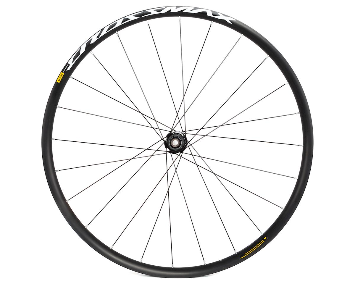 Mavic Crossmax 29 Rear Wheel (HG) (12x148)