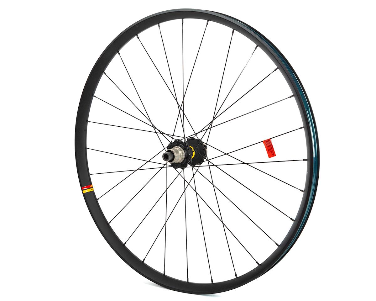 "Mavic Deemax DH 29"" Rear Wheel (Boost) (XD)"