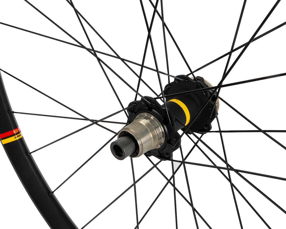 "Image 2 for Mavic Deemax DH 29"" Rear Wheel (Boost) (XD)"