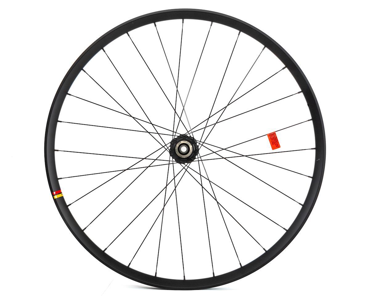 "Image 3 for Mavic Deemax DH 29"" Rear Wheel (Boost) (XD)"