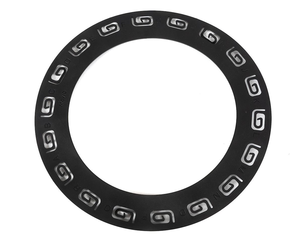 "Image 4 for Mavic Deemax DH 29"" Rear Wheel (Boost) (XD)"