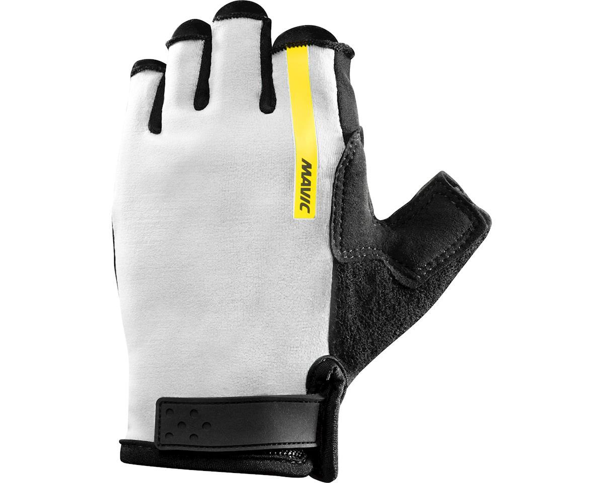 Mavic Aksium Women's Gloves (Cane)