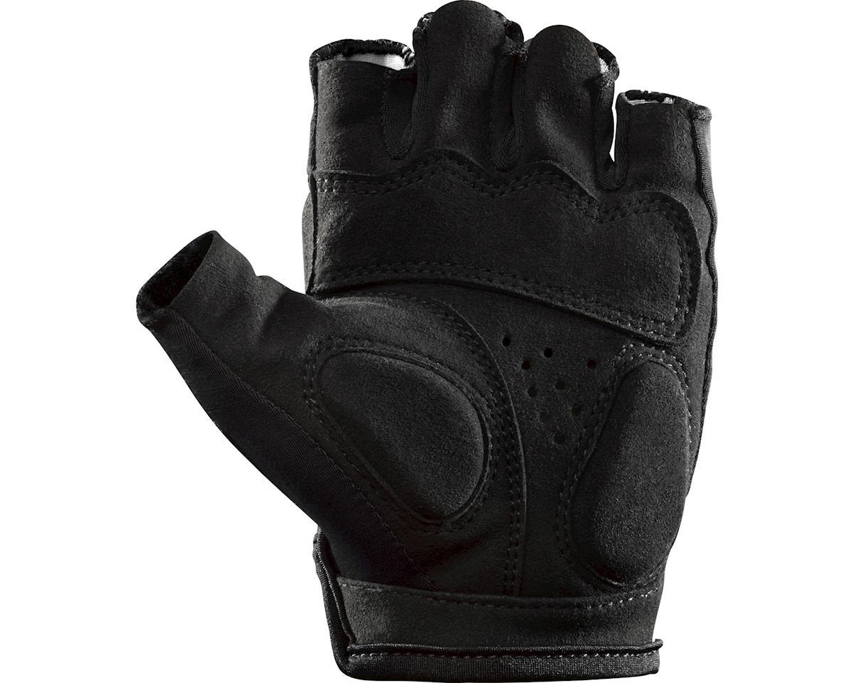Image 2 for Mavic Aksium Women's Gloves (Cane)