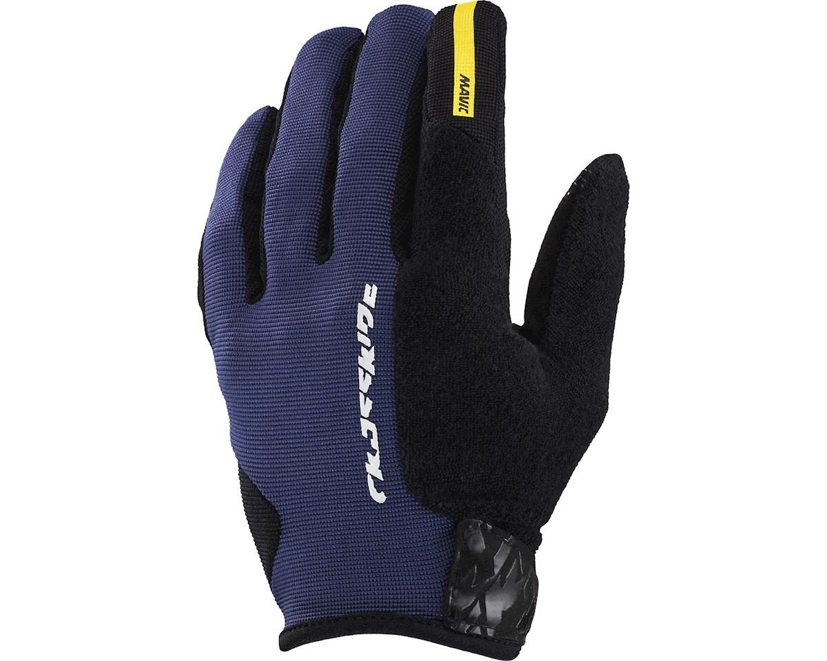 Image 1 for Mavic Crossride Protect Gloves (Canteen)