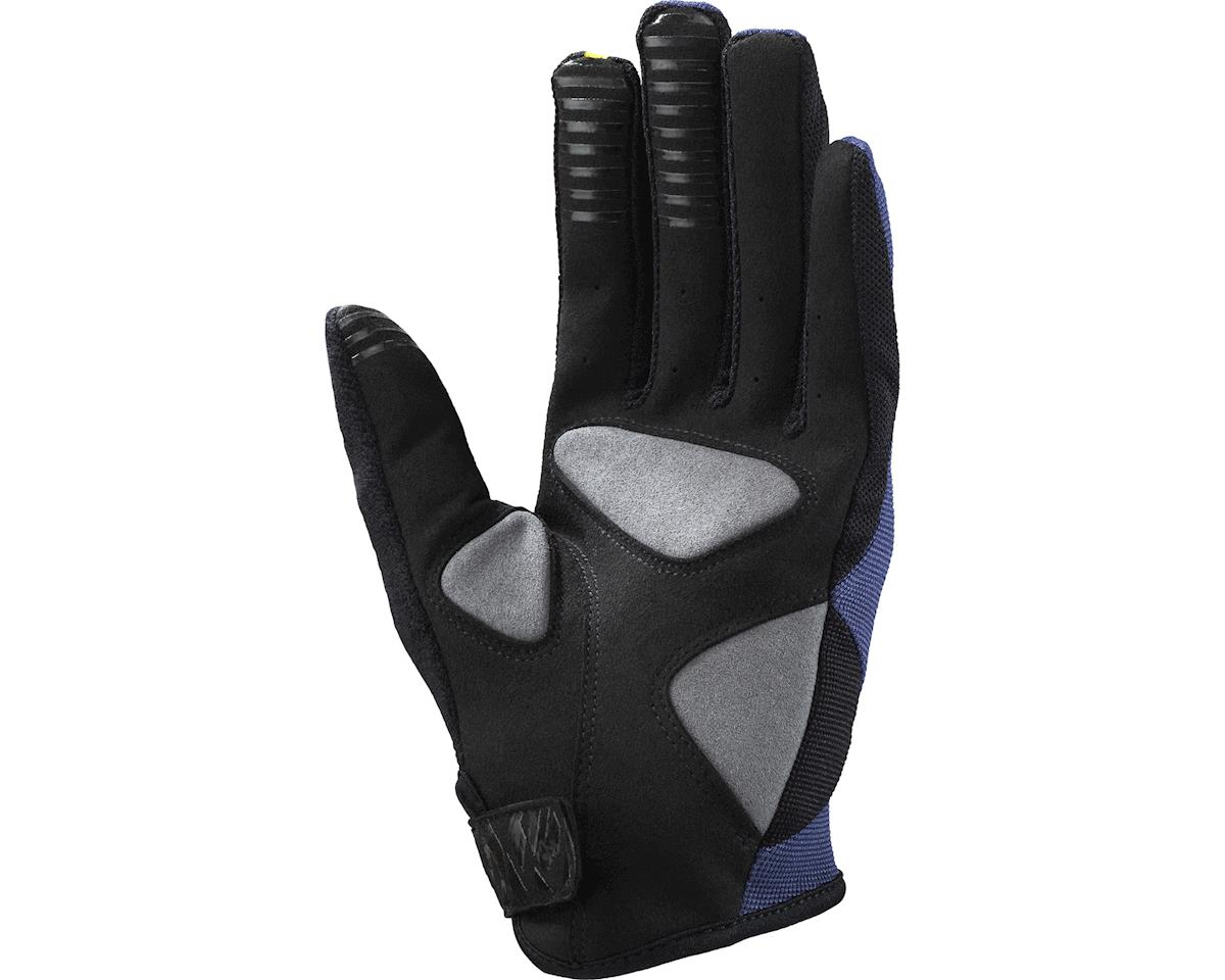 Image 2 for Mavic Crossride Protect Gloves (Canteen)