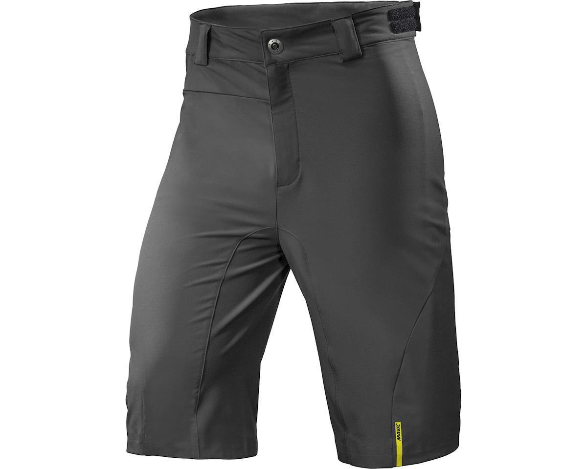 Mavic Crossride Shorts (Asphalt)