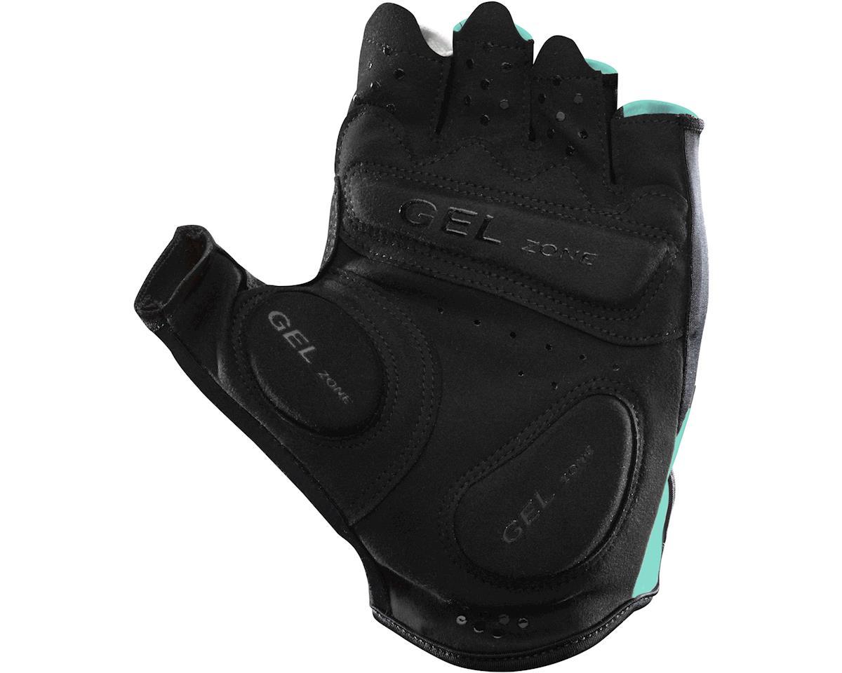 Mavic Ksyrium Elite Women's Gloves (Black/Can)