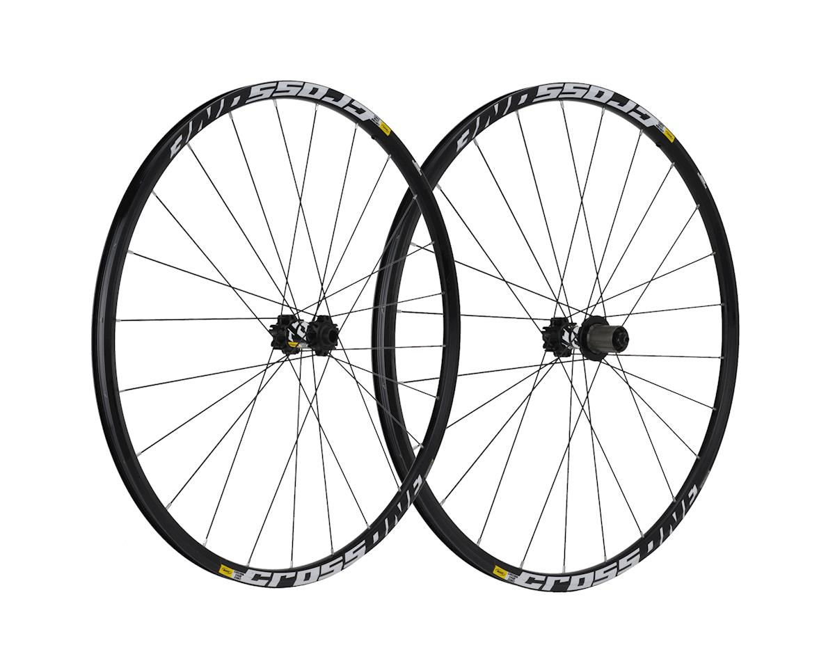 "Mavic Crossone 29"" Mountain Wheelset"