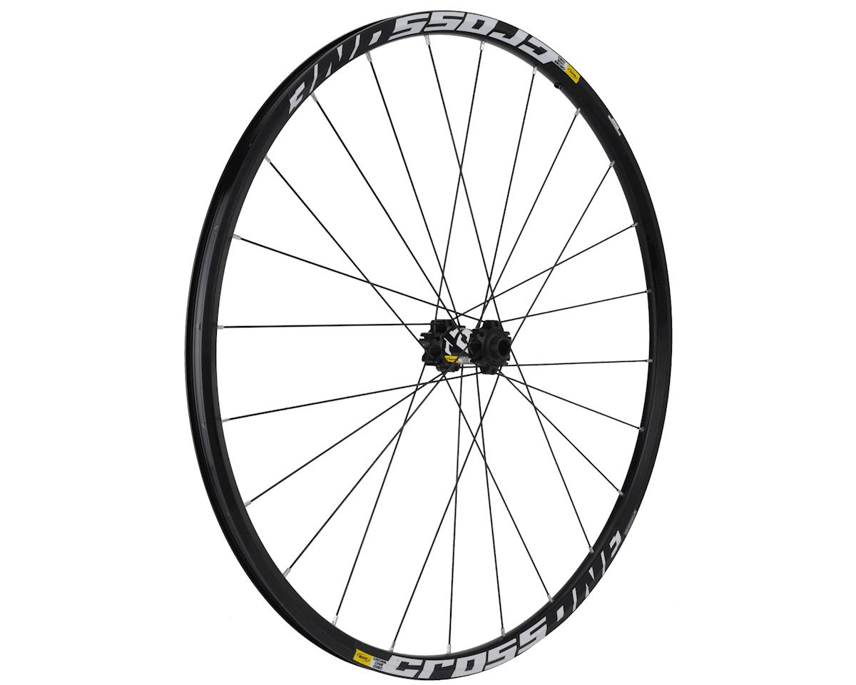 "Image 2 for Mavic Crossone 29"" Mountain Wheelset"